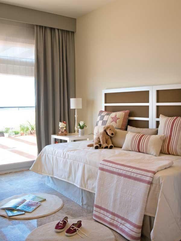 dormitorios_1
