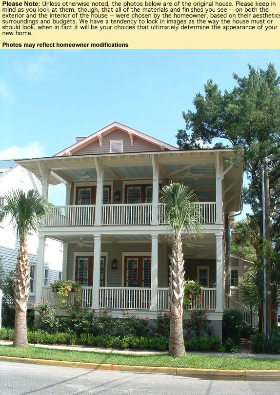 Pin By Linda Torres Reed On Houses Southern House Plans Southern Style Home House Plans