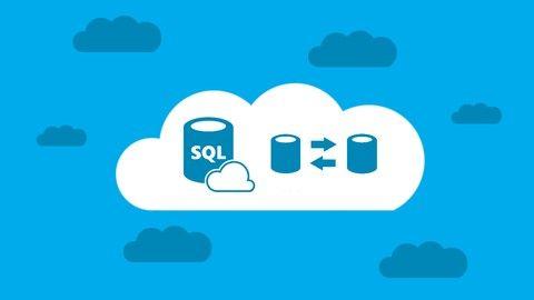 UDEMY 100% OFF]Understanding Microsoft Azure SQL - PAAS