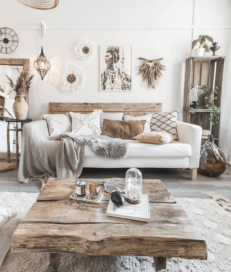 Photo of Boho Chic Home Decor Plans and Ideas #Boho #chic #Decor #Home #Ideas # plans