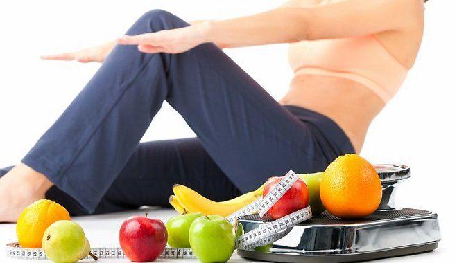 как похудеть здоровью