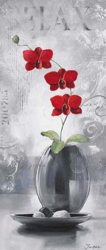 Pin Von Katharina Megnet Auf Blumen Mit Bildern Wie Man Blumen