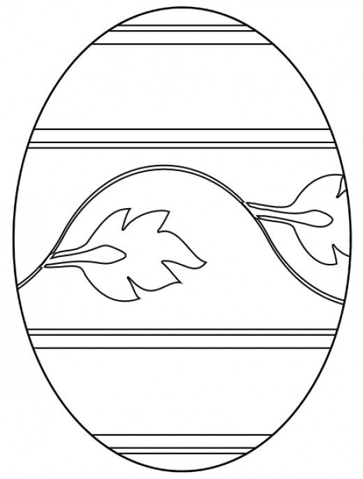 Free Easter Egg Coloring Pages Coloring Easter Eggs Coloring Eggs Easter Egg Coloring Pages