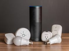Now that we've made the Amazon Echo a centerpiece of the CNET Smart Home,…