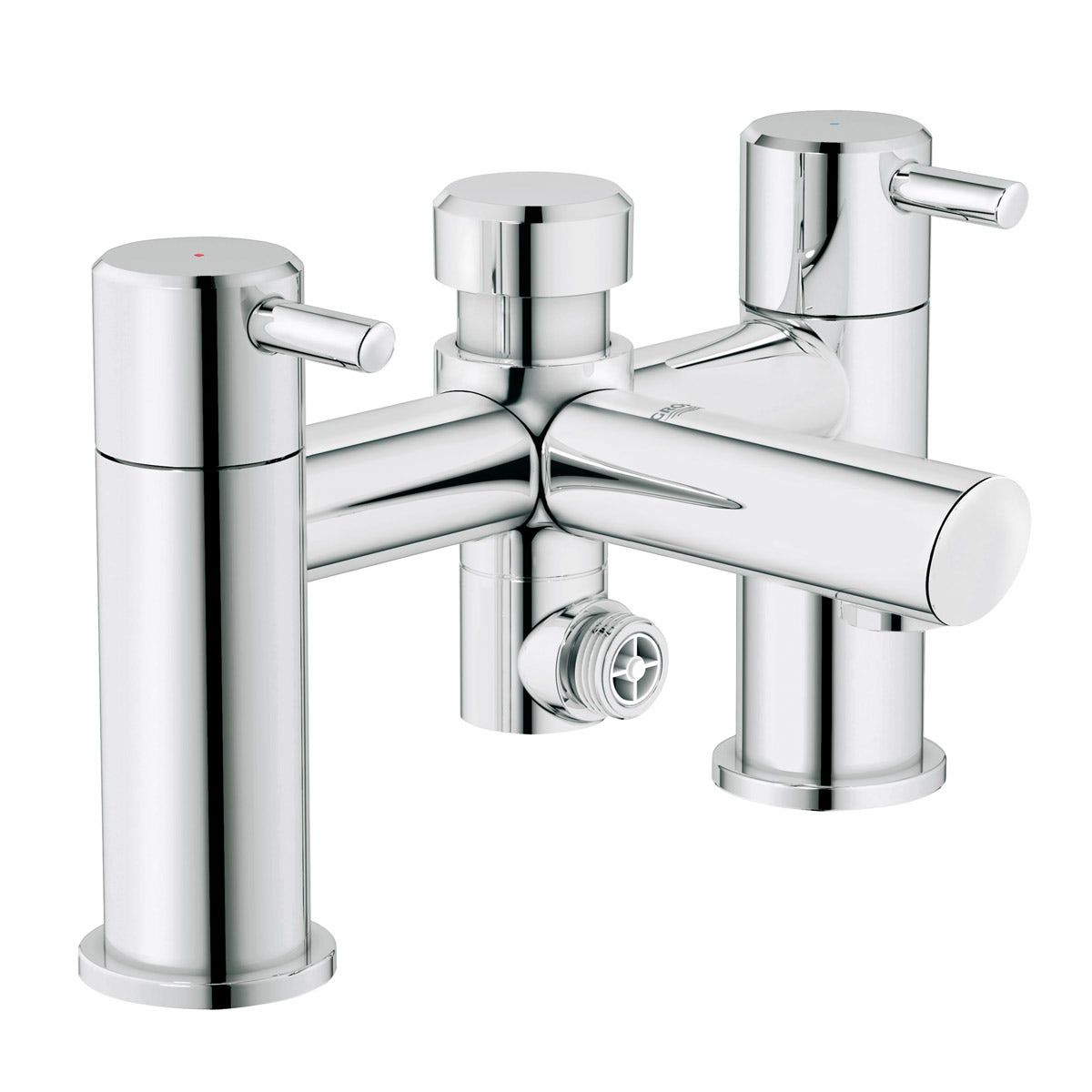 Click Here To Find Out More About Functional Without Compromising On Performance This Bath Shower M Shower Mixer Taps Bath Shower Mixer Taps Bath Shower Mixer