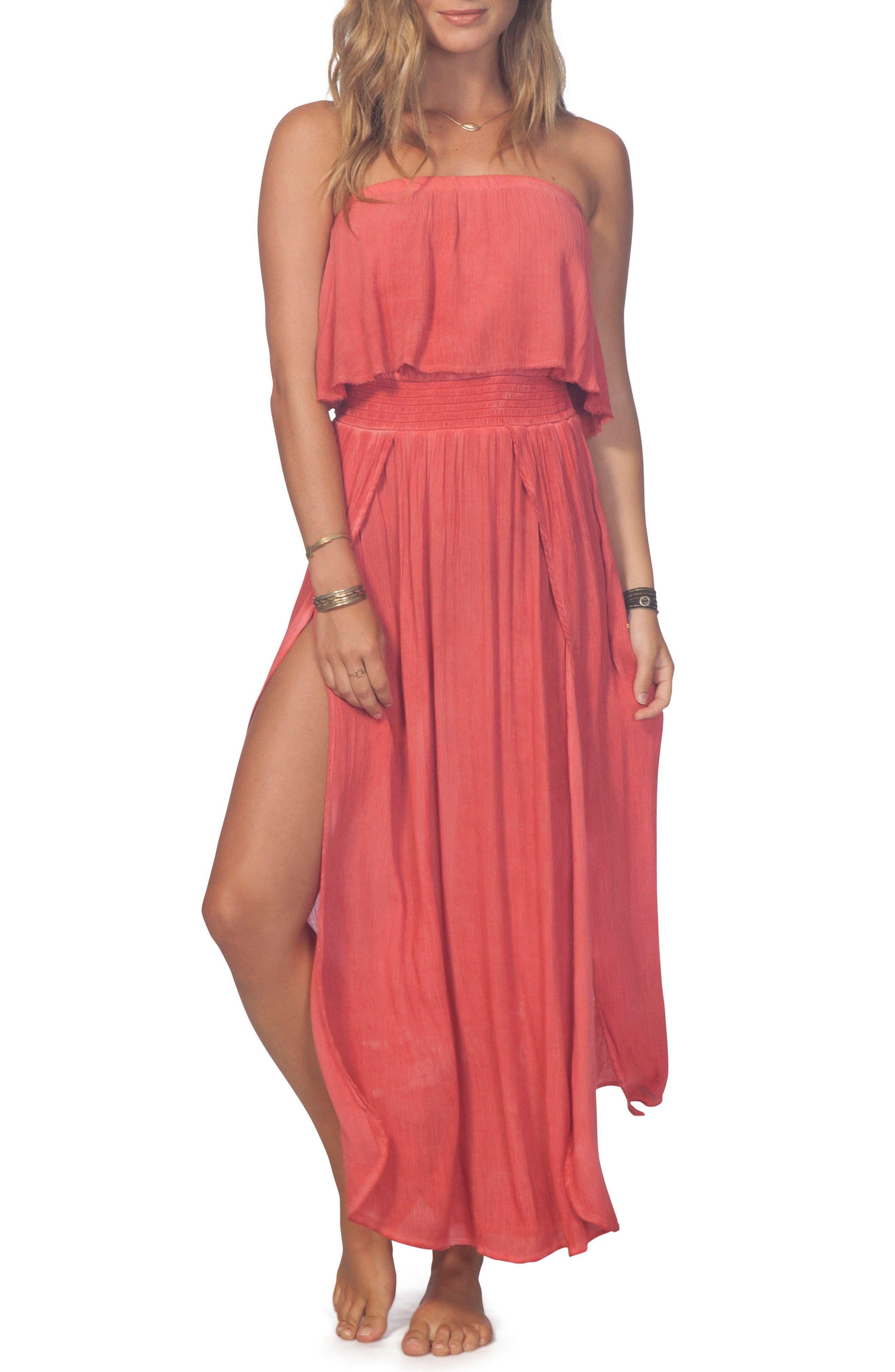 Maxi Dresses Tube Maxi Dresses Dresses Boho Maxi Dress [ 1920 x 1080 Pixel ]