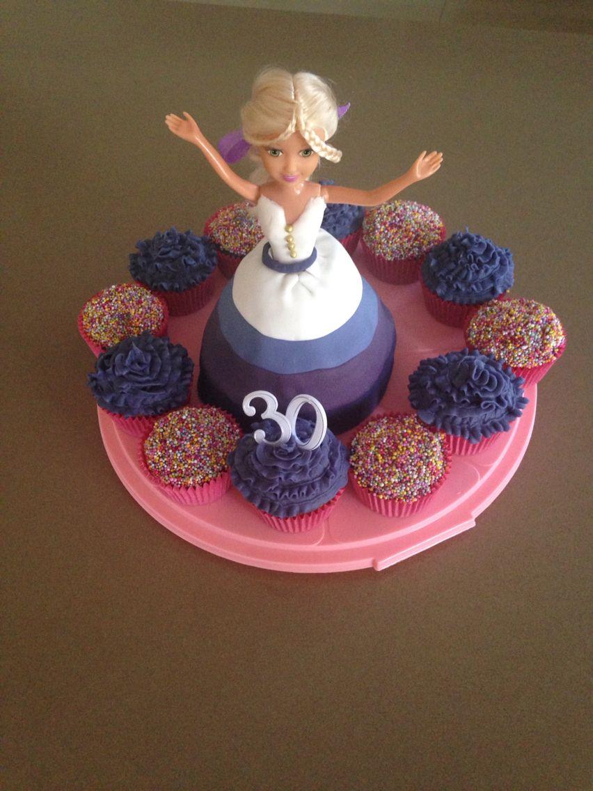 Jodie's 30th Birthday Cake 30 birthday cake, Cake