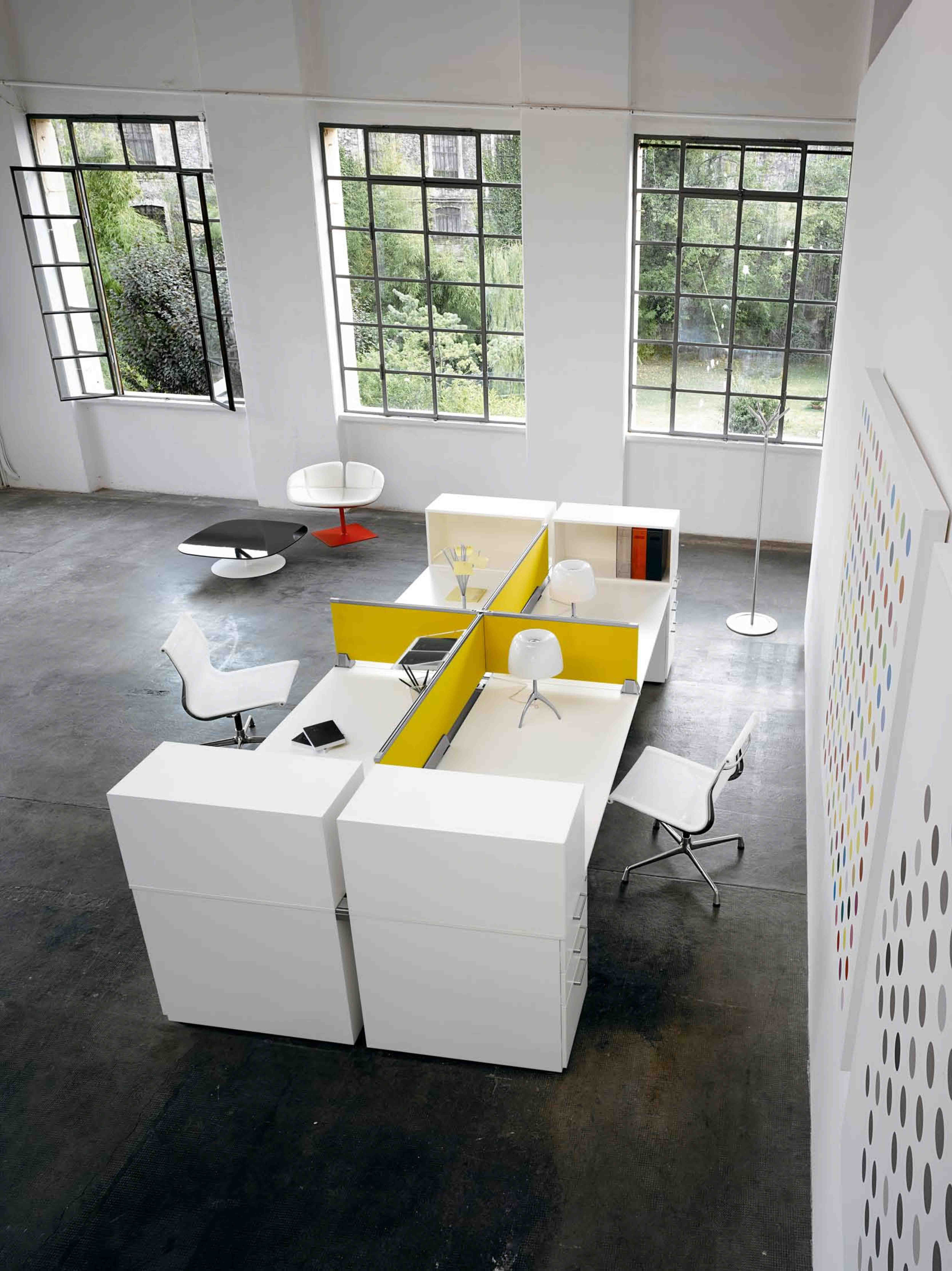 mirrored table moon or lacquer long slim glass metal john lewis console center contemporary black entertainment media and office desk half white modern coffee ana