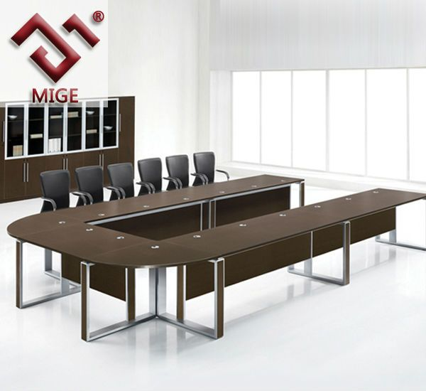 Cheap Price Factory Direct Metal Legs Oem 10 Seater Conference ...