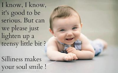 Is This Baby Cute Or What Cute Baby Quotes Cute Baby Wallpaper Cute Baby Photos
