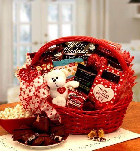 Valentine sugar free diabetic gift basket oh so sweet sugar free valentine sugar free diabetic gift basket oh so sweet negle Choice Image