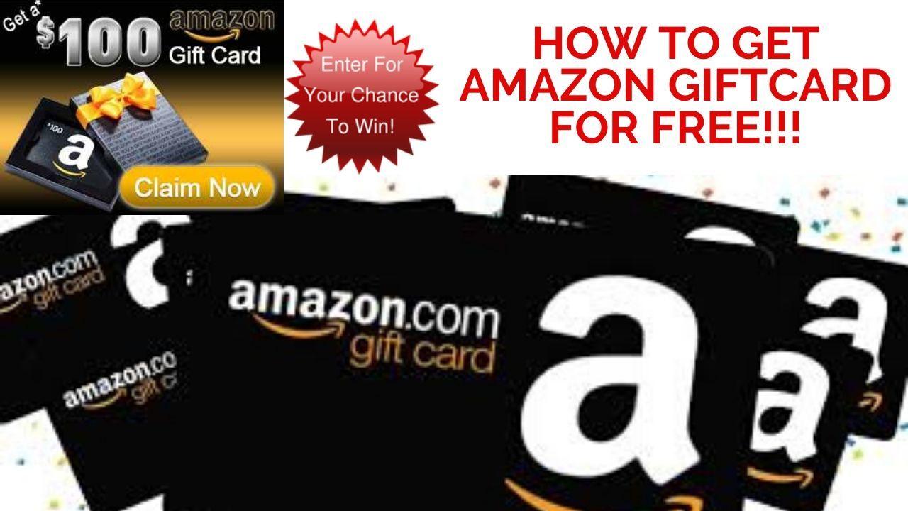 Win Gift Cards Surveys Ideas
