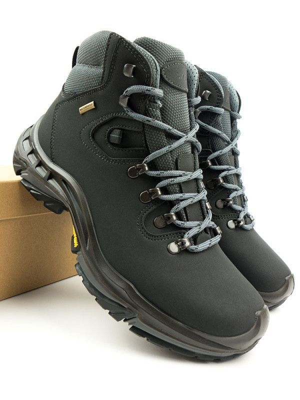 Pin on Hiking Boots