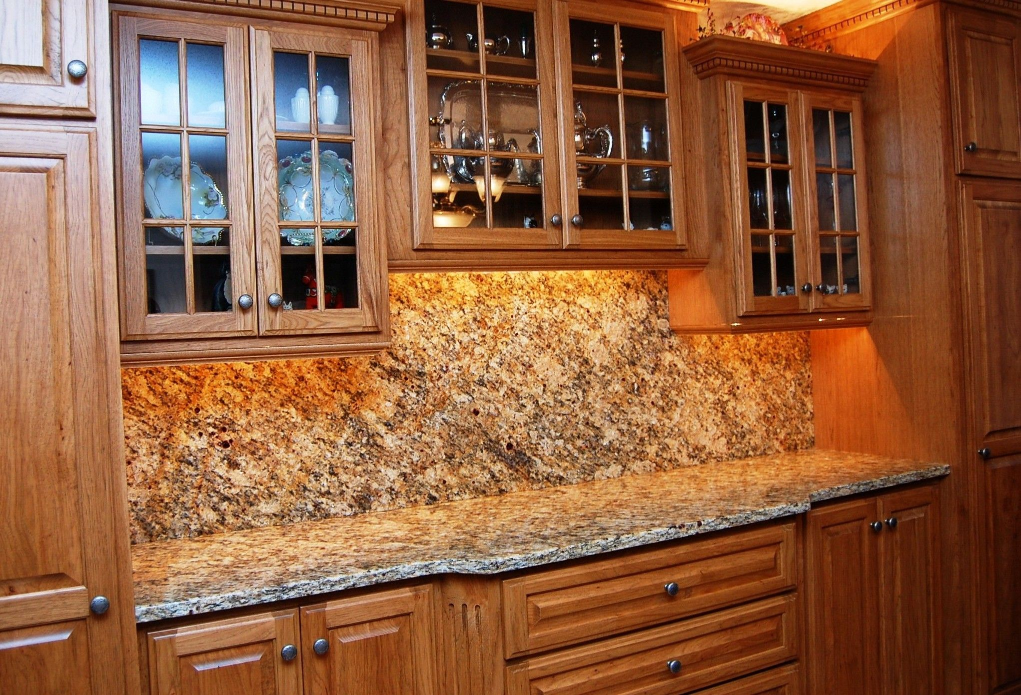 Granite In Built In Dining Room Buffet Lightner Granite Marble Inc Dining Room Buffet Marble Dining Kitchen Buffet