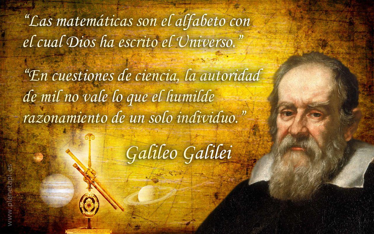 frases sobre matematicas galileo galilei galileo galilei pisa galileo galilei galileo galilei pisa 15 de