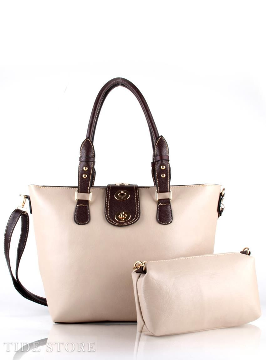 US$23.99 Lovely Fancy High Range PU Leather One-shoulder Shoulder Bag. #Bags #Range #One-shoulder #High