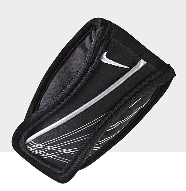 Nike Shoes with Hidden Compartment | Nike Shoe Wallet