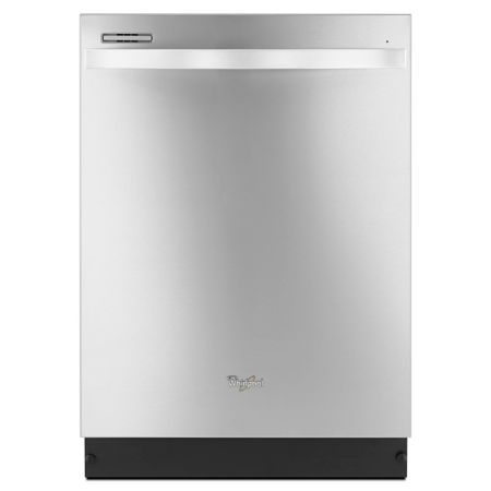 """HH GRegg $429.99  - $19.99 haul (Model: WDT720PADM)   Whirlpool 24"""" Stainless Steel Dishwasher Model: WDT720PADM    (1092 reviews) $429.99 SRP $599.99  Save: $170.00 Available in 20852 (edit) To add this item to your cart please choose a fulfillment option below.  Drop Off Delivery(FREE)    Free Basic Delivery on Appliances $397 & up ($25 additional fee for extended delivery areas) Earliest Delivery: 1/23"""