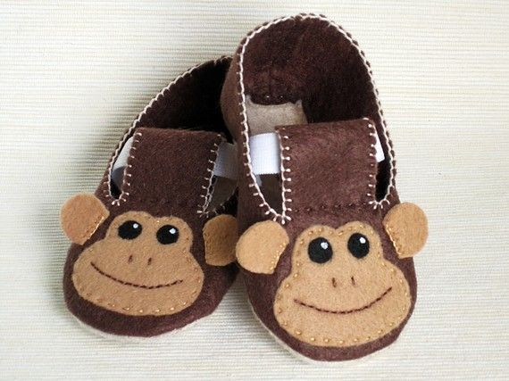 21d5f769b730f Baby Booties - Newborn, Infant, Baby Slippers, Crib Shoes, Footwear ...