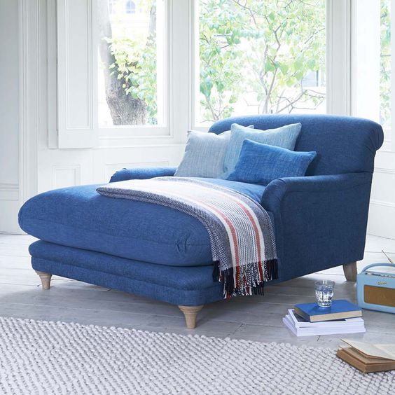 Best Affordable Furniture By Loaf Love Seat Comfy Sofa 640 x 480