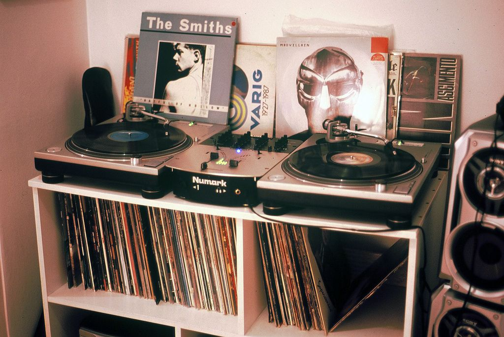 Image result for vinyl records collection