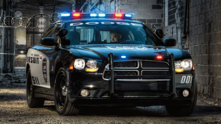 Police Are Hitting The Roads In Today S Newest And Baddest Cop Cars In 2020 Dodge Charger Police Cars 2014 Dodge Charger