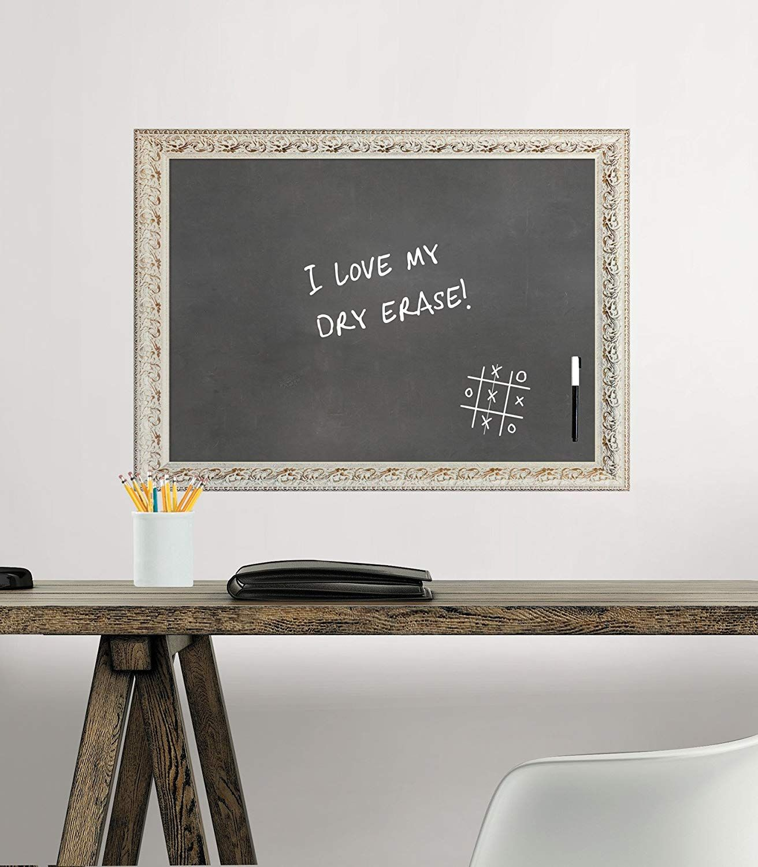 Wallpops Wpe1755 Circa Message Board List Price Cdn 20 09 Price