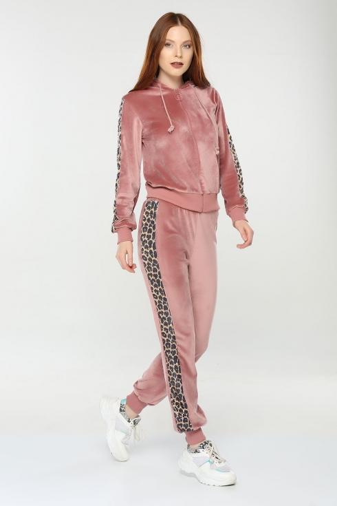 89 99 Tl Bayan Esofman Takimi 2020 Giyim Moda Stilleri Kiyafet