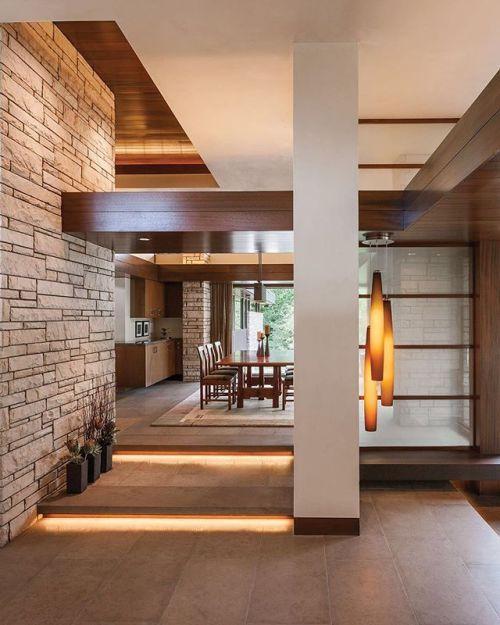 Home Interior Design U2014 The Woodlands, Texas.
