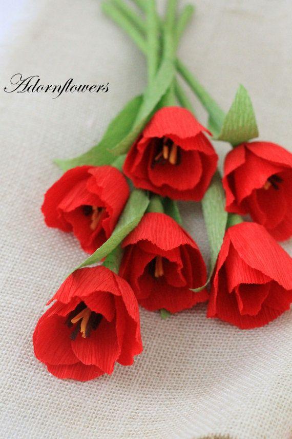 ehrfurchtiges blumen und strause fur den valentinstag kühlen images oder cfebfaa