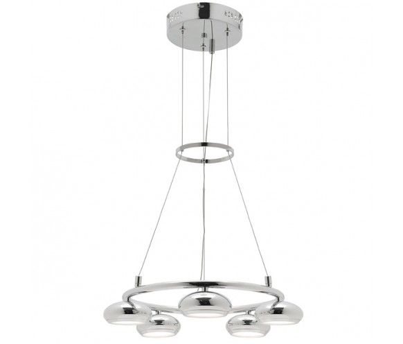zoomable   Ceiling lights, Bathroom ceiling light, Online ...