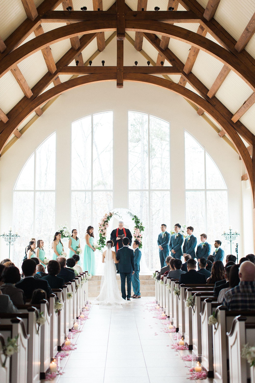 Ashton Gardens Chapel Wedding By Top Atlanta Photographers Leigh And Becca Ashton Gardens Chapel Wedding Atlanta Photographers