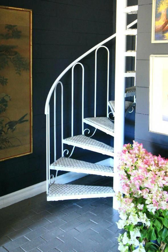 Best Carpet For Curved Stairs Carpeting Spiral Stairs 400 x 300