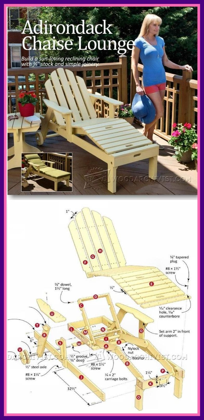 Fascinating Best Diy Furniture Sewing Pict Of Lounge Chair Trend