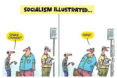 10 Socialism Ideas Socialism Politics Socialist