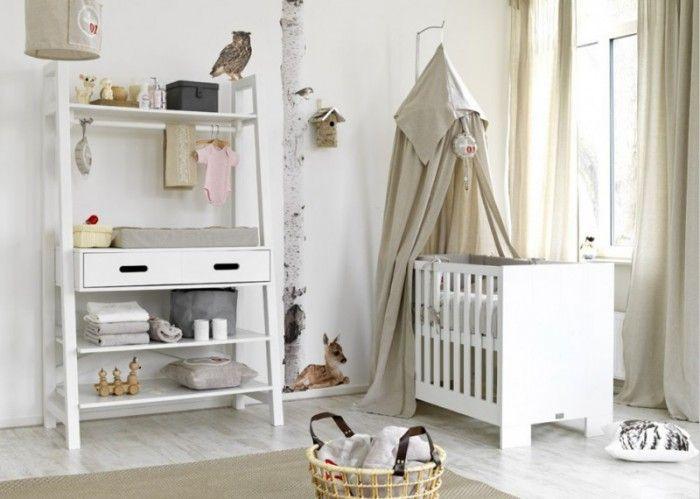 Kinderkamer Leuke Accessoires : Leuke accessoires voor de babykamer babyboom