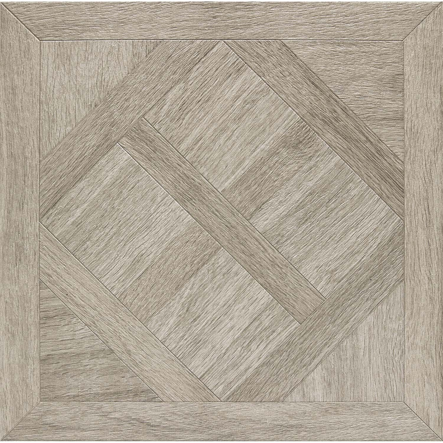 carrelage int rieur en gr s c rame maill tradiwood beige 45x45cm leroy merlin carrelage. Black Bedroom Furniture Sets. Home Design Ideas