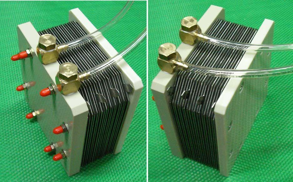 Hho Generator Dry Cell Invencoes Geradores Energia Infinita