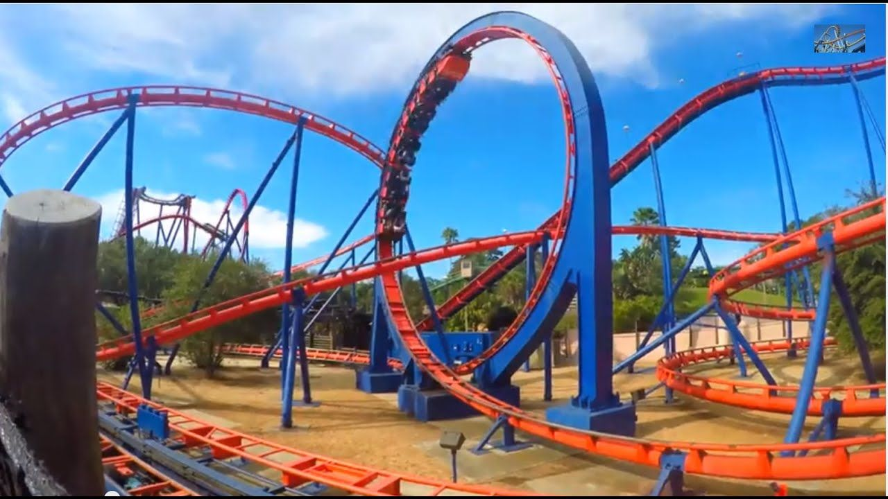 881474bfd1be5df42e02b7d6fa99172d - Is Busch Gardens Open On Thanksgiving Day