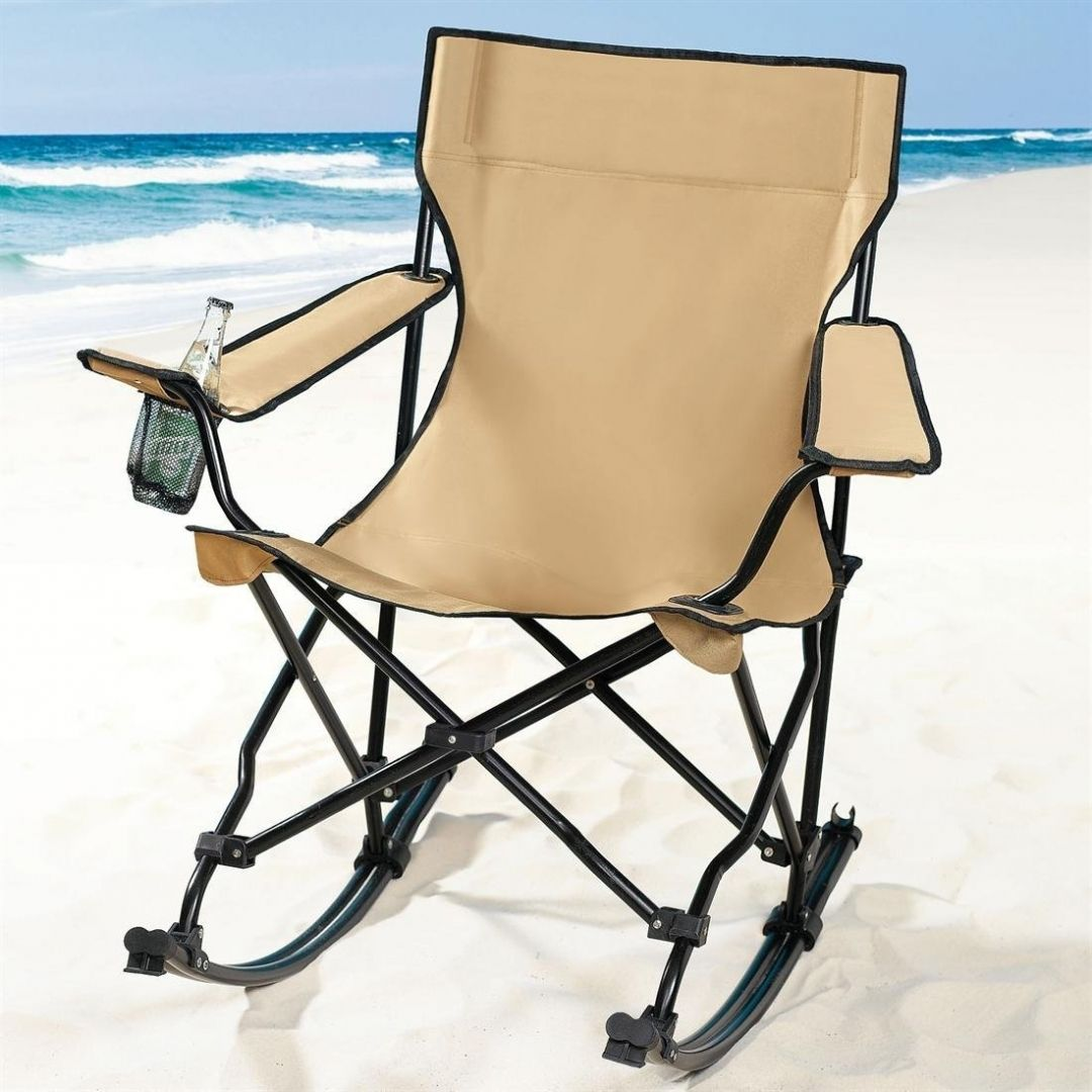 Pin By Chair Design Collection On Folding Chairs Chair Outdoor Chairs Rocking Chair