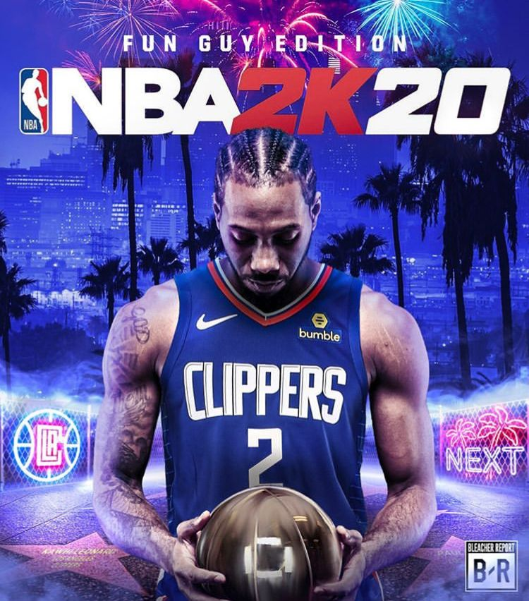 Pin By Tiago Tadeu Ferro On Basketball Iphone Wallpaper In 2020 Generation Game Cheats Games