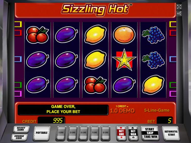 777 игровые автоматы слот retro reels казино игровые аппараты лягушки онлайнi