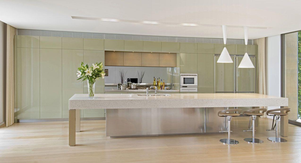 Sydneyus finest maker of bespoke kitchens bespoke kitchens