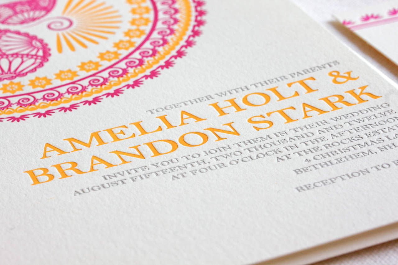 17 Best images about Cards – Indian Wedding Cards Vancouver