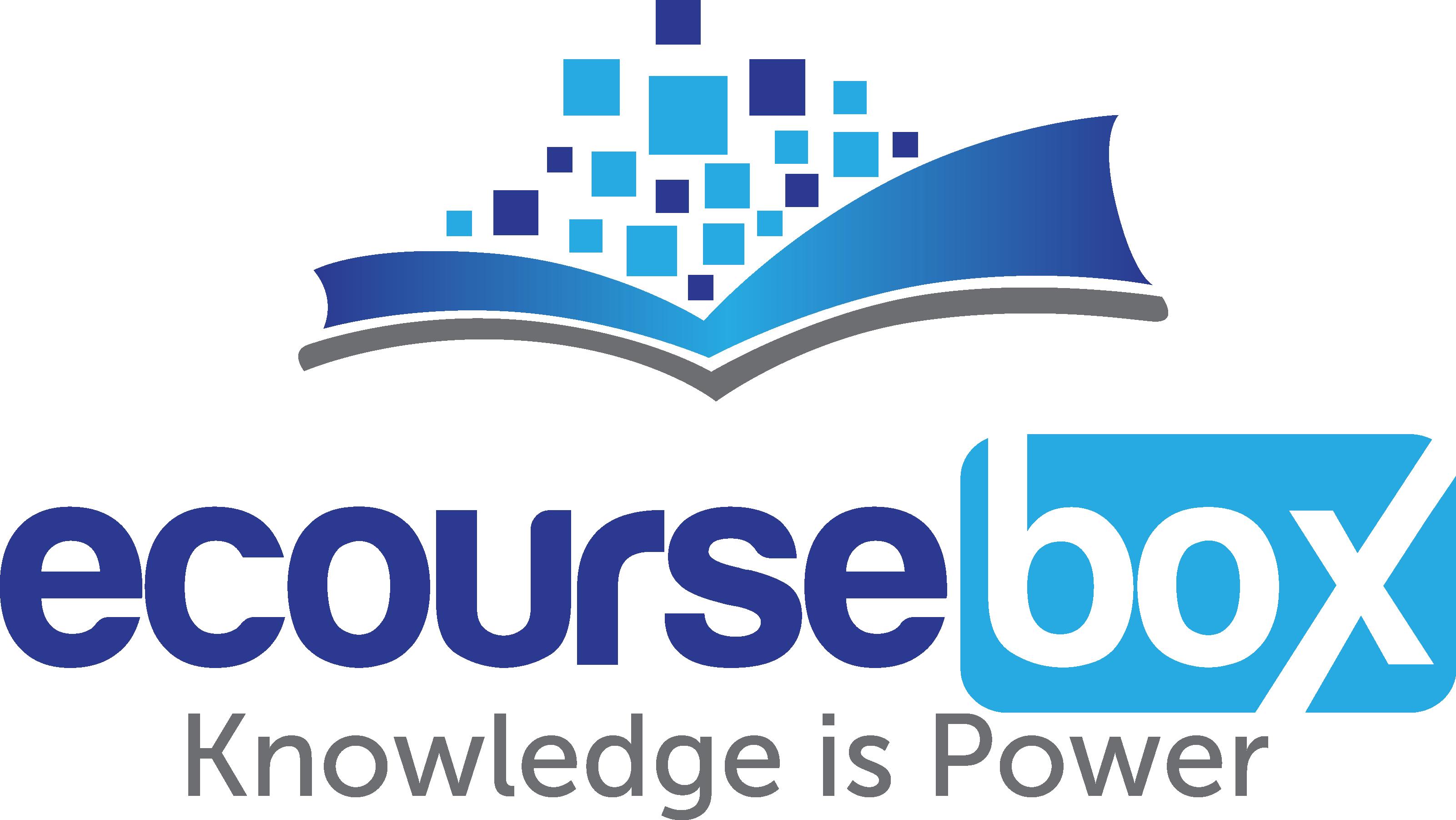 Ecoursebox منصة تعليمية فكرة مبتكرة حدثنا عن فكـرة مشــروعك الأساسيــة اشــرح كل ما تريد أن تقول Create Your Website This Or That Questions Online Education