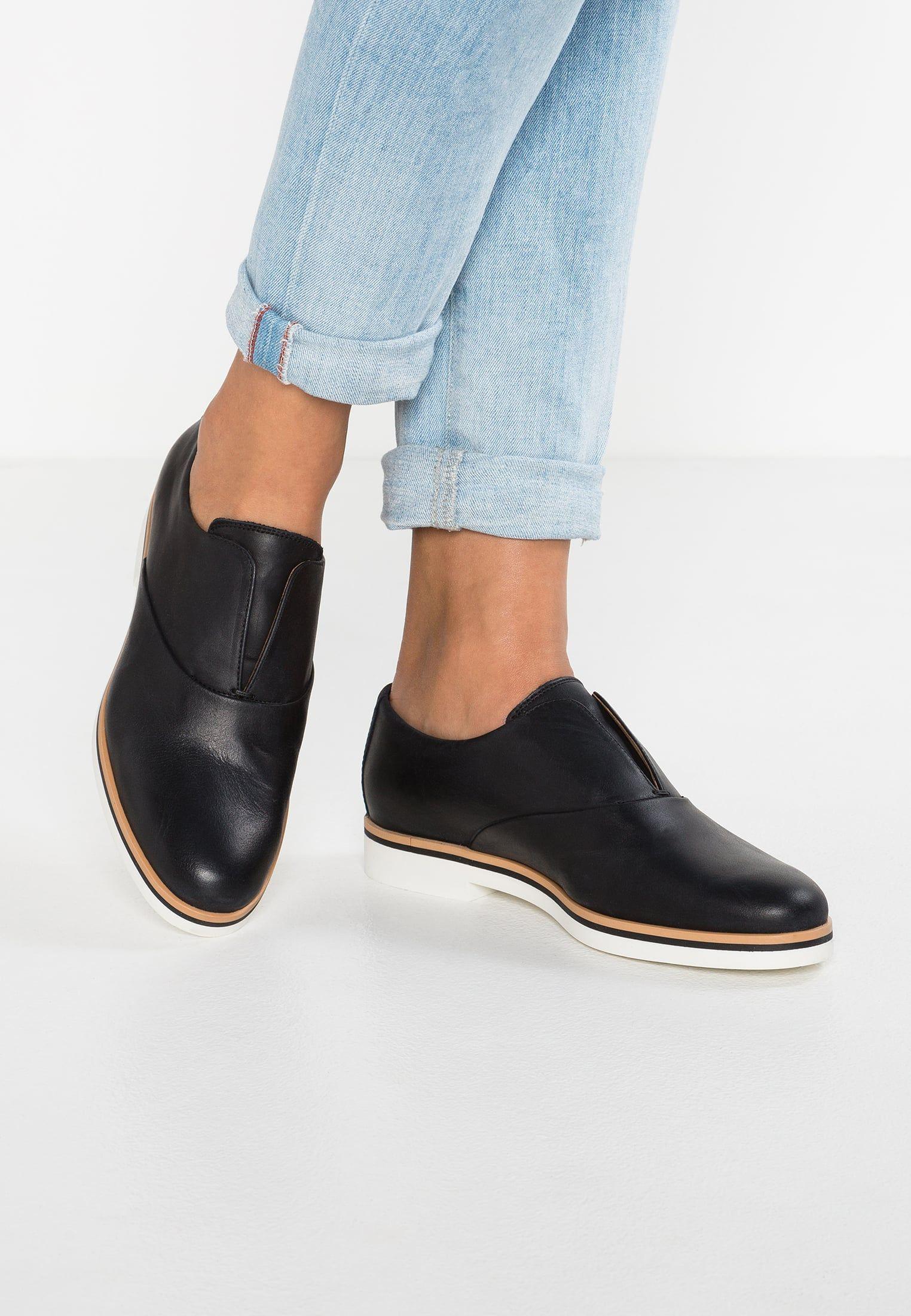 Quedar asombrado ponerse en cuclillas Unir  Calzado GEOX RESPIRA para todas las edades. Todos lo talles y ...