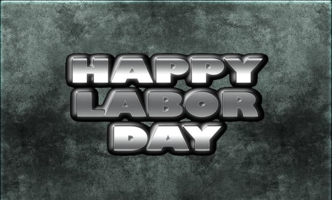 free-pics-happy-labor-day-2019-weekend #happylabordayimages