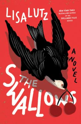 A Dark Satirical Book That Centers Around A School And The