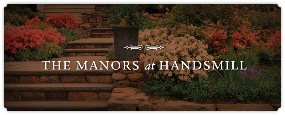 Want more creative #Pinspiration for your #LakeWylie #SC #DreamHome? Visit us at #HandsmillSC or www.handsmill.com!
