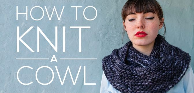 Photo of How To Knit for Beginners – Sheep and Stitch